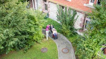 Permalink auf:Garten